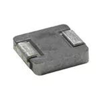 Vishay IHLP2525 Power Inductors